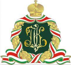 Cattura герб патриарха